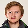 Роман Соловьёв
