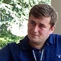 Давид Авакян
