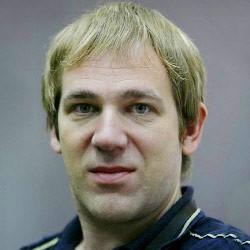 Владимир Рауш