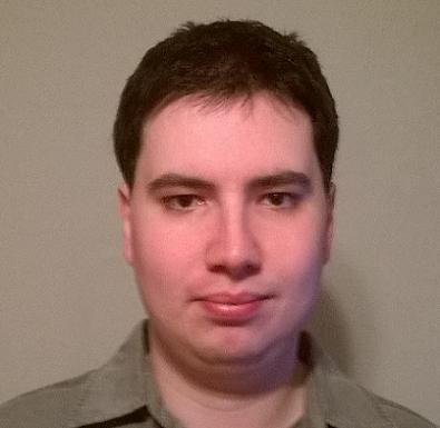Илья Рывлин