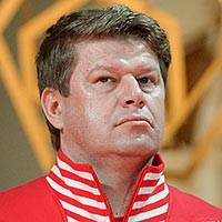Дмитрий Губерниев дал прогноз на чемпионат мира по биатлону, вспомнил Бузову и назвал себя клоуном