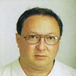 Владимир Менес