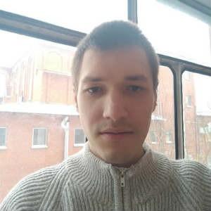 Юрий Зотов
