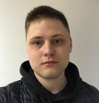 Павел Левкович