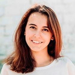 Дениза Хасан