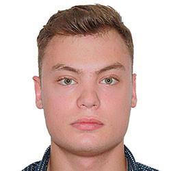 Роман Тузов