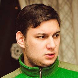 Фигурное катание, Гран-при 2019 – Туктамышева против Щербаковой в США