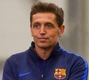 Как выиграть «класико» без Месси. Тренер «Барселоны» разбирает матч недели