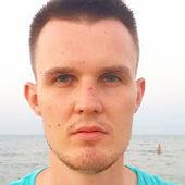 В четвертьфинале Еврокубка УНИКС сыграет с «Локо»