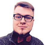Егор Бобко