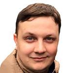Пётр Кондаков