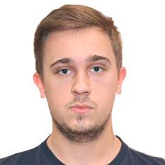 Алексей Земцов