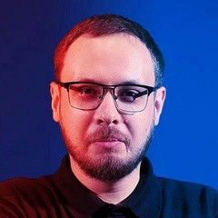 Максим Вершинин