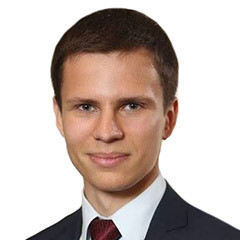Александр Шобонов