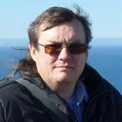 Евгений Трушин