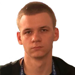 Валерий Полевиков