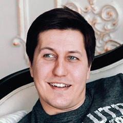 Бой Хабиб Нурмагомедов — Тони Фергюсон, чемпионский пояс Яна и другие события 2020 года