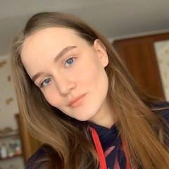 Юлия Фёдорова