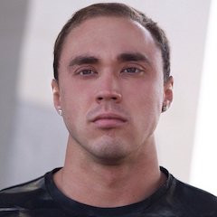 Сергей Скольский