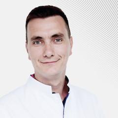 Сергей Львов