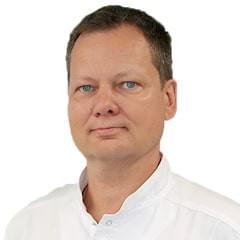 Михаил Заботин