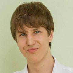 Артур Пугач