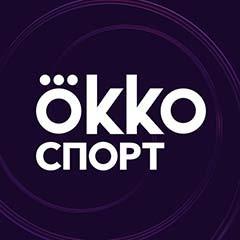 Большое эксклюзивное интервью Фёдора Емельяненко, Okko Sport