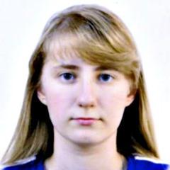 Лидия Шейко