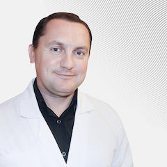 Дмитрий Аверьянов