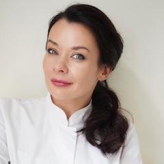 Анастасия Мареева