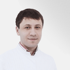 Азамат Жамбеев
