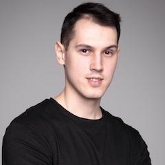 Дмитрий Ващенко