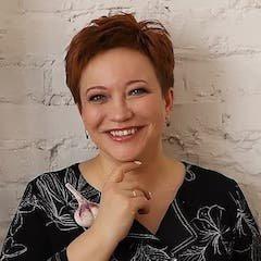 Лидия Квашнина