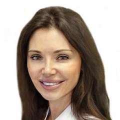 Яна Ходневич