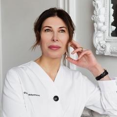 Юлия Галлямова