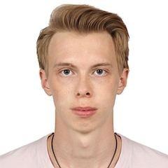 Михаил Сухоруков