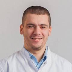 Тамаз Гаглошвили