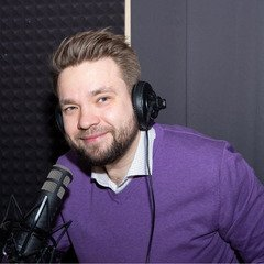 Иван Нистратов