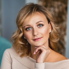 Александра Гудимова