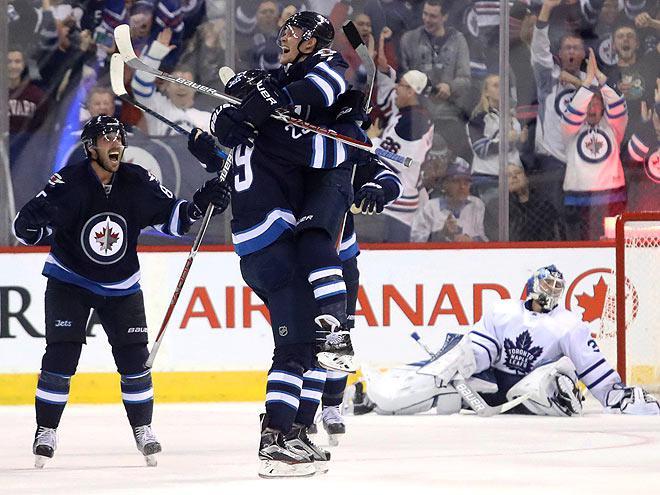 Обзор игрового дня НХЛ. 19 октября 2016 года. Обзоры матчей, видео