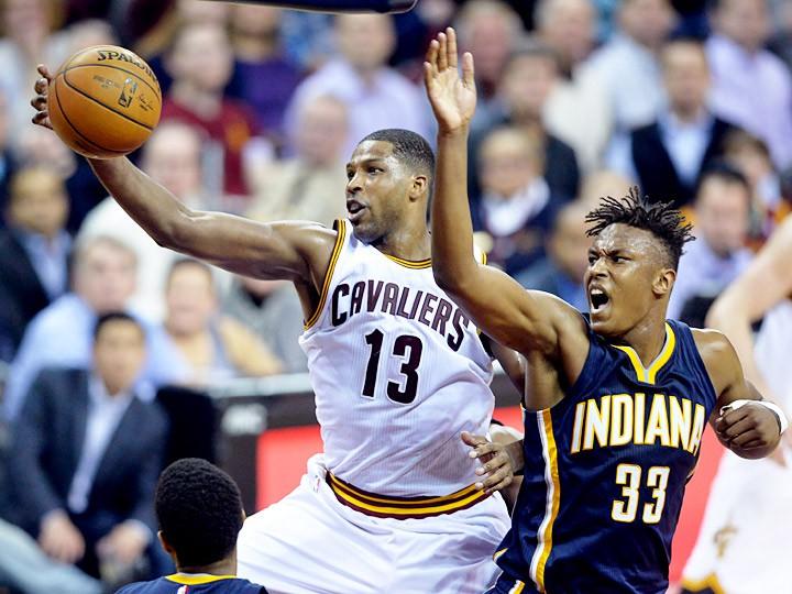 «Детройт», «Индиана, «Милуоки», «Кливленд» и «Чикаго» – в превью НБА