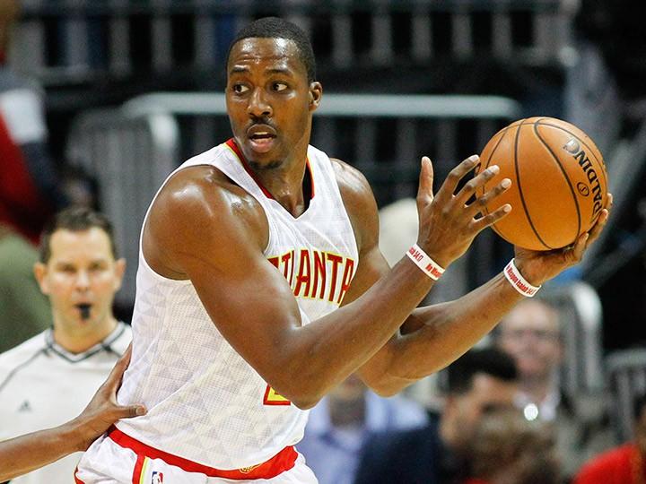 «Атланта», «Вашингтон», «Майами», «Орландо», «Шарлотт» — в превью НБА