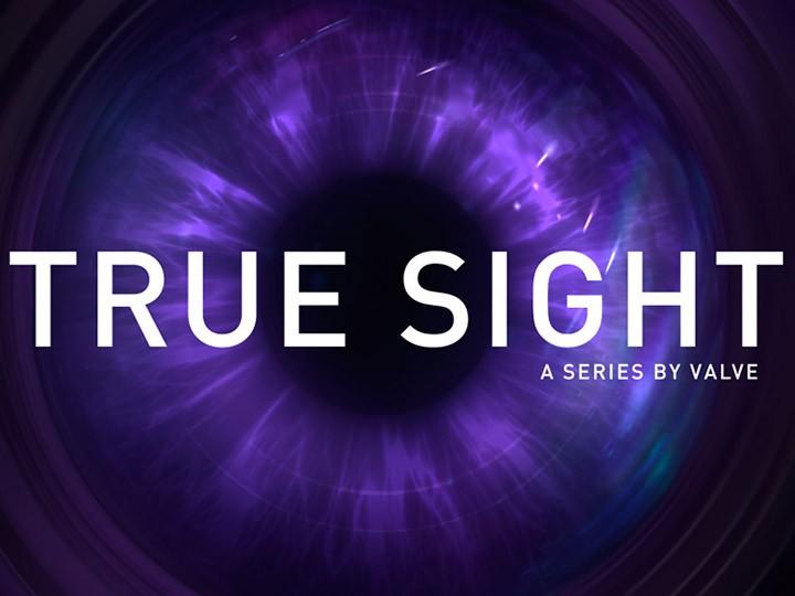 Рецензия на документальный фильм True Sight