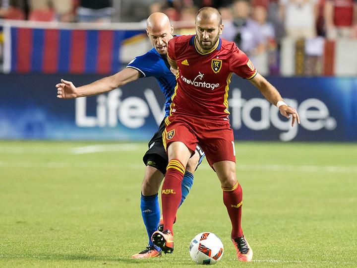 Старт плей-офф в MLS — расклады, главные интриги, Мовсисян, Джеррард