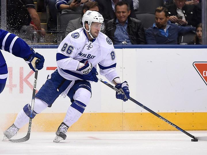 Обзор игрового дня НХЛ. 27 октября 2016 года. Обзоры матчей, видео