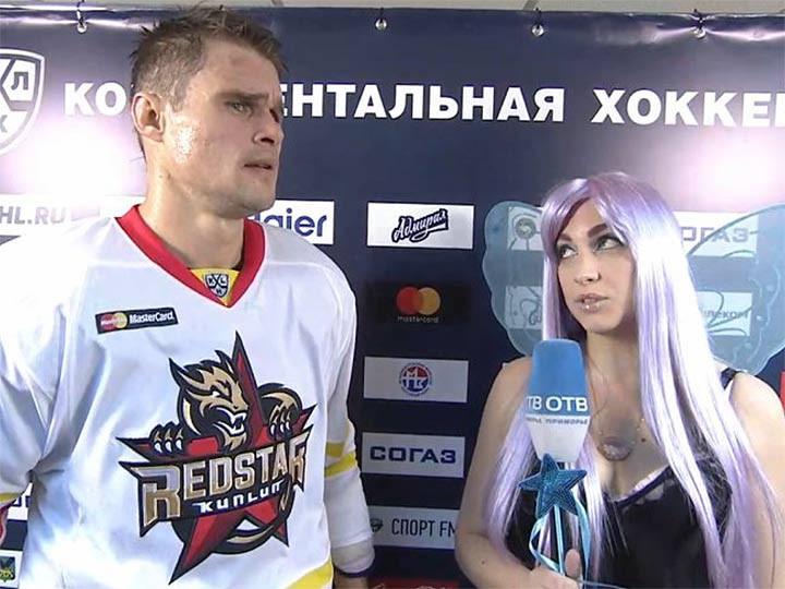 Хоккей. Итоги дня. 31 октября 2016 года. Обзоры матчей, видео