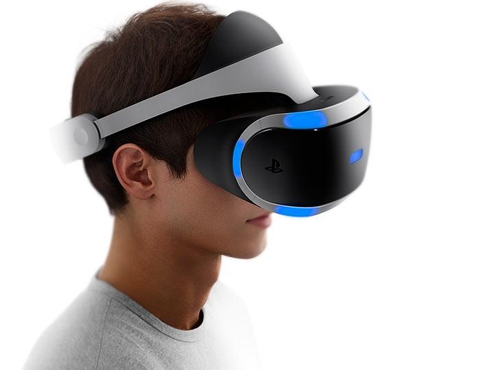 Очки виртуальной реальности фильмы ужастики купить мавик напрямую из китая в тверь