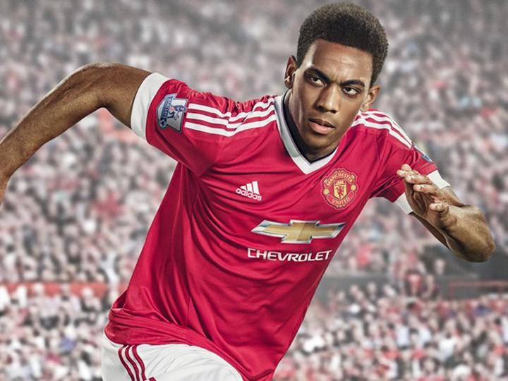 Самые талантливые футболисты мира по версии FIFA 17