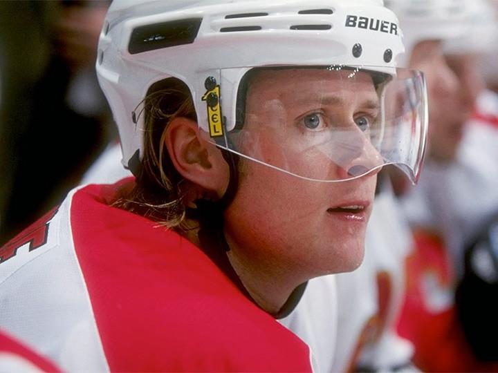Известные российские хоккеисты, выступавшие в WHL: Буре, Зарипов, Проворов