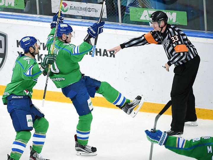 Хоккей. Итоги дня. 12 ноября 2016 года. Обзоры матчей, видео – «Чемпионат»